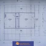 Prodej rodinného typového domu Chyše