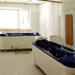 Penzion ke zřízení objektu pro seniory Mýtiny u Chebu