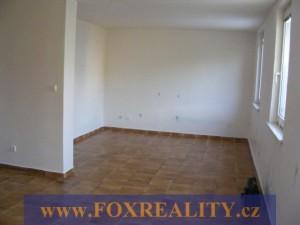 Prodej bytu 1+kk a dvou nebytových prostorů včetně restaurace Karlovy Vary Stará Role